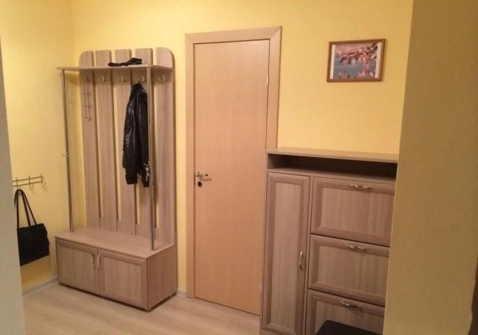 Аренда 2х к. квартиры ул. Михаила Дудина, 12 - фото 7 из 9