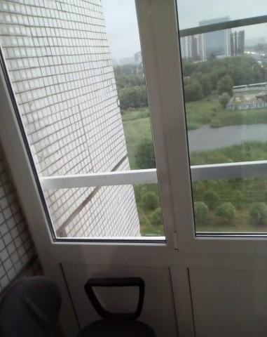 Аренда 2х к. квартиры Пулковское шоссе, 15 - фото 4 из 7