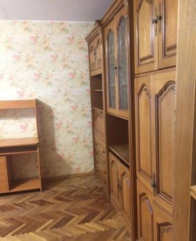 Аренда 2х к. квартиры Новосмоленская наб, 1 - фото 4 из 8