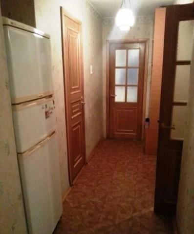Аренда 2х к. квартиры Новосмоленская наб, 1 - фото 6 из 8