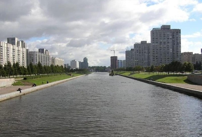 Аренда 2х к. квартиры Новосмоленская наб, 1 - фото 8 из 8