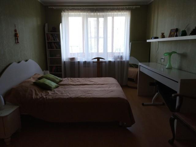 Аренда 2х к. квартиры Гражданский пр-кт, 114 корп. 1 - фото 5 из 6