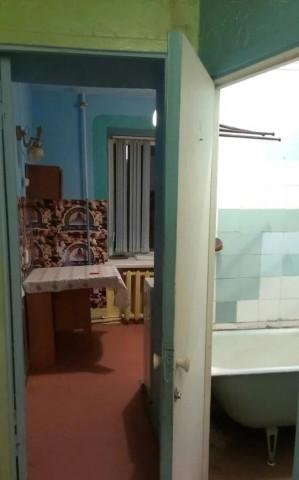 Аренда 2х к. квартиры г Красное Село, ул. Юных пионеров, 18 - фото 3 из 5