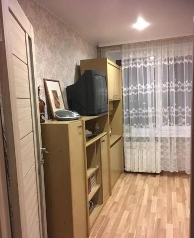 Аренда 3х к. квартиры ул. Костюшко, 44 - фото 4 из 6