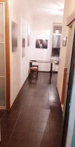 Аренда 2х к. квартиры ул. Севастьянова, 5 - фото 2 из 6