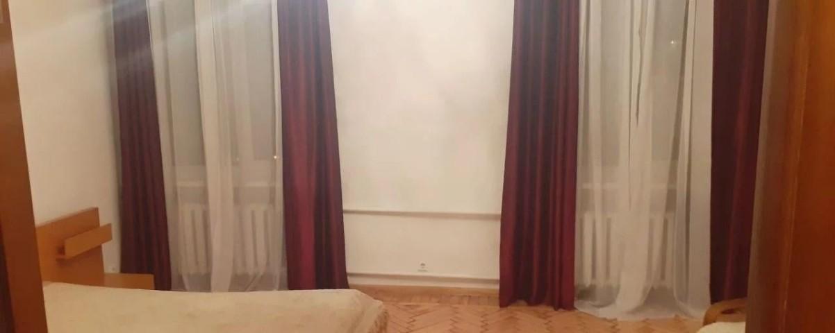 Аренда 2х к. квартиры ул. Севастьянова, 5 - фото 6 из 6