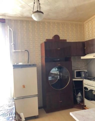 Аренда 2х к. квартиры Большой Сампсониевский пр-кт, 108 - фото 2 из 9