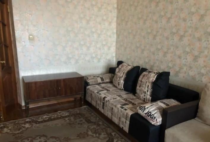 Аренда 2х к. квартиры Большой Сампсониевский пр-кт, 108 - фото 6 из 9