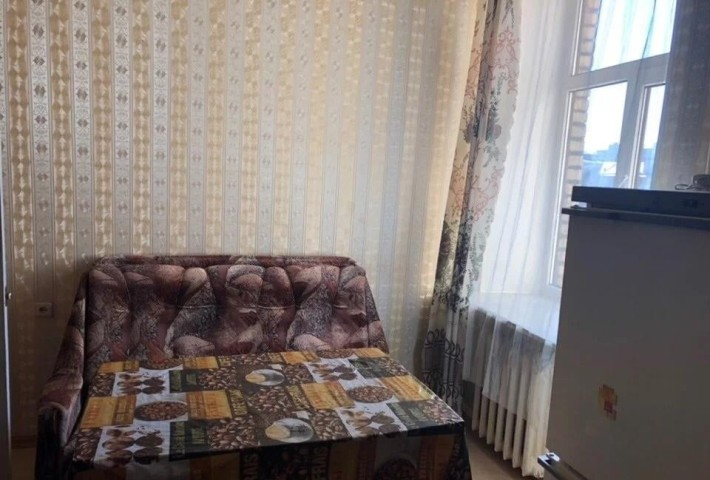 Аренда 2х к. квартиры Большой Сампсониевский пр-кт, 108 - фото 9 из 9