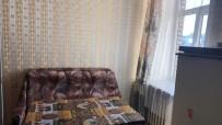 Большой Сампсониевский пр-кт, 108 - фото #9