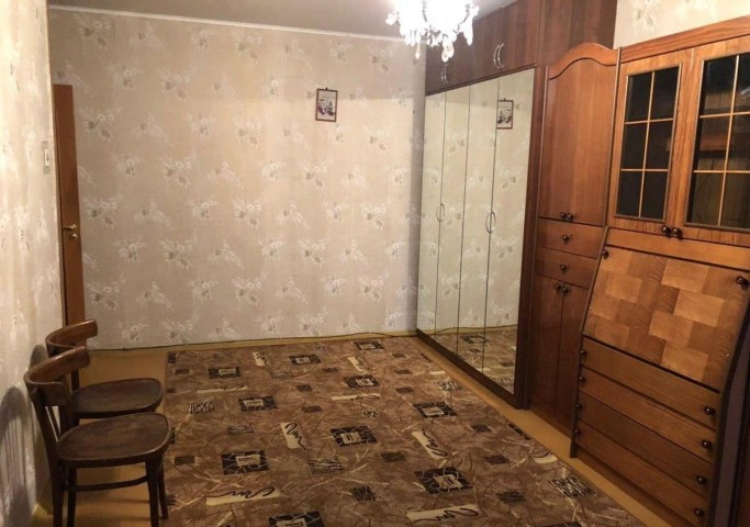 Аренда 2х к. квартиры Шлиссельбургский пр-кт, 31 - фото 3 из 8