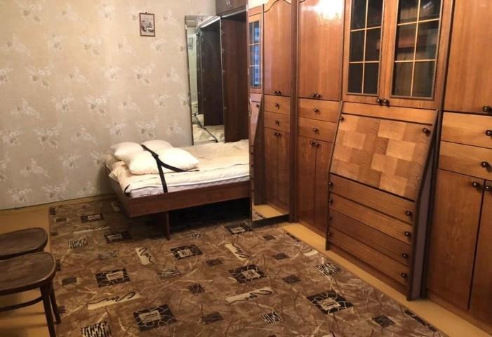 Аренда 2х к. квартиры Шлиссельбургский пр-кт, 31 - фото 6 из 8