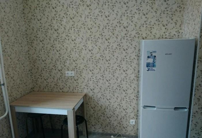 Аренда 2х к. квартиры ул. 9-я Советская - фото 3 из 11