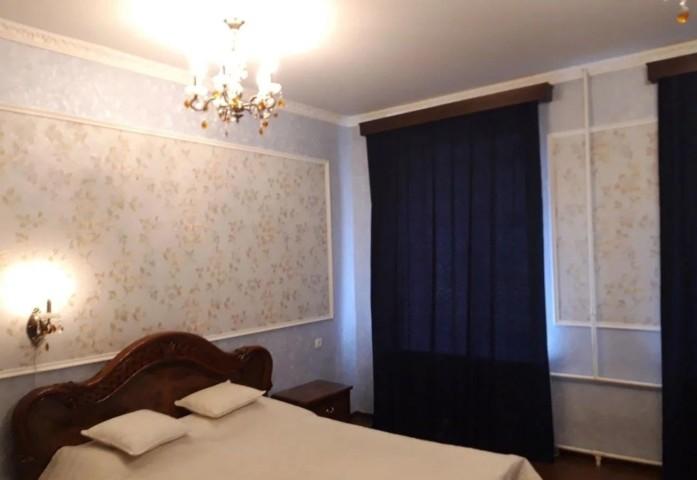 Аренда 2х к. квартиры Поварской пер, 10 - фото 2 из 5
