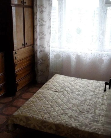 Аренда 2х к. квартиры пр-кт Кузнецова, 17 - фото 2 из 7