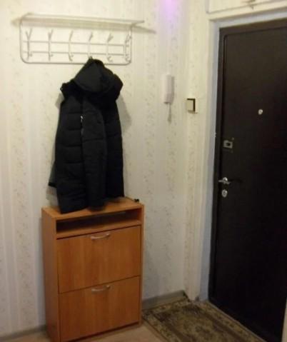 Аренда 2х к. квартиры пр-кт Кузнецова, 17 - фото 5 из 7