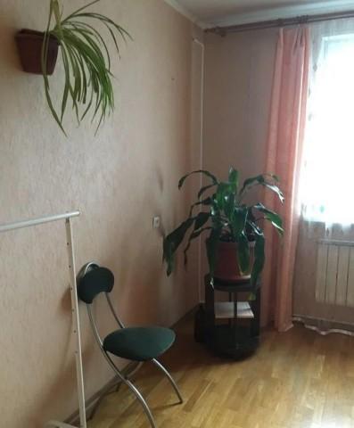Аренда 3х к. квартиры ул. Олеко Дундича, 10 - фото 4 из 8
