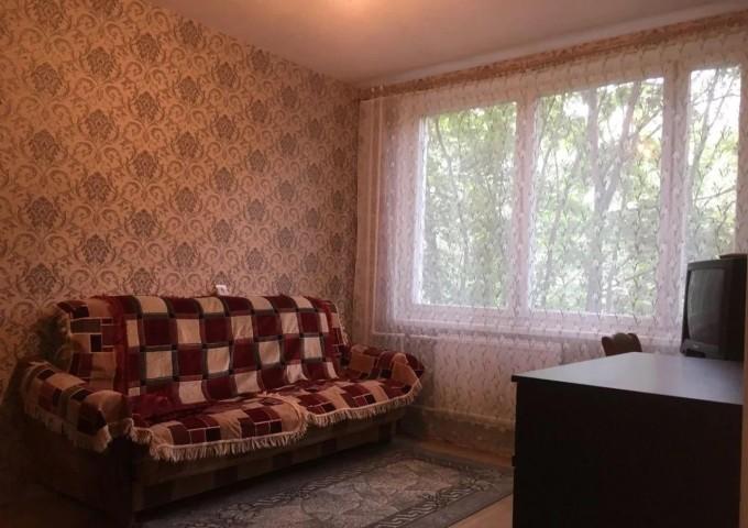 Аренда 2х к. квартиры ул. Подвойского, 14 - фото 1 из 9