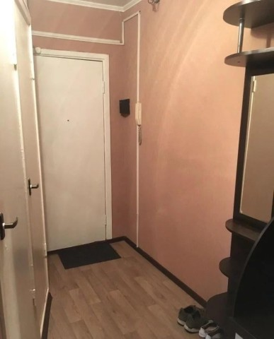 Аренда 2х к. квартиры ул. Подвойского, 14 - фото 9 из 9
