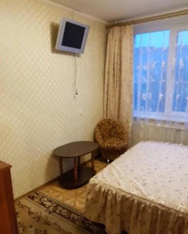 Аренда 2х к. квартиры ул. Белы Куна, 22 - фото 4 из 11