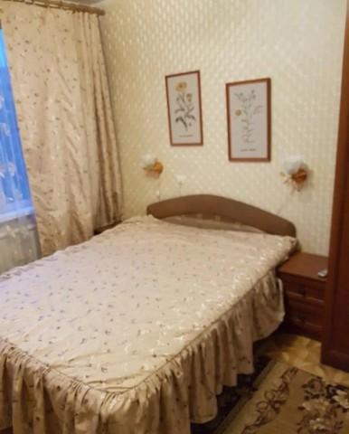 Аренда 2х к. квартиры ул. Белы Куна, 22 - фото 5 из 11