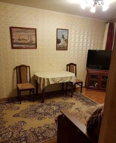Аренда 2х к. квартиры ул. Белы Куна, 22 - фото 8 из 11