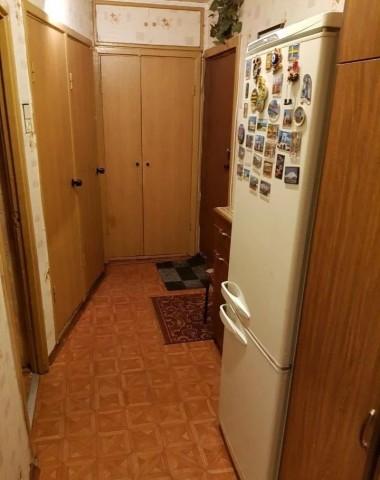 Аренда 2х к. квартиры ул. Белы Куна, 22 - фото 9 из 11