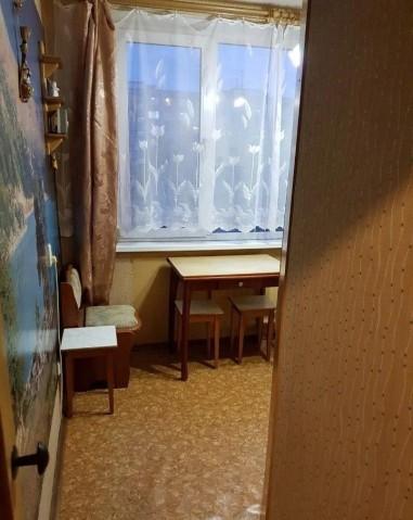 Аренда 2х к. квартиры ул. Белы Куна, 22 - фото 10 из 11