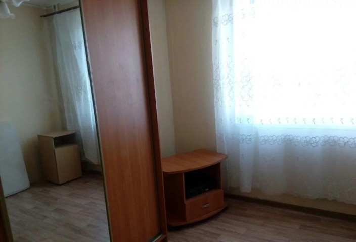 Аренда 2х к. квартиры Морская наб, 43 - фото 1 из 6