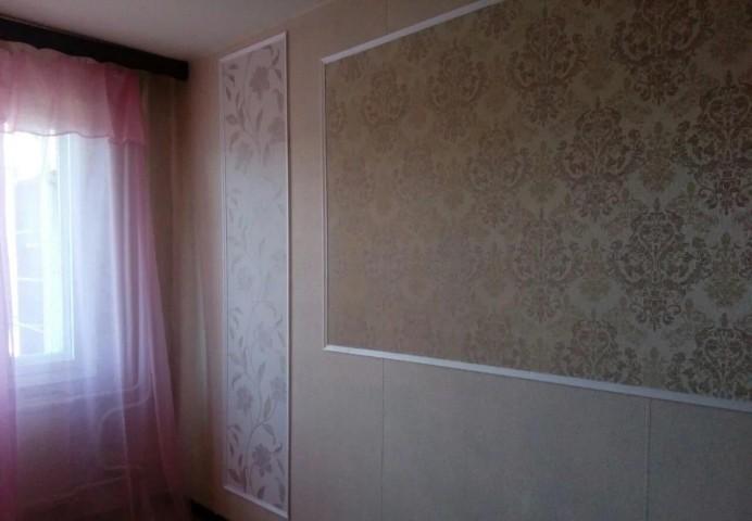 Аренда 2х к. квартиры Морская наб, 43 - фото 2 из 6