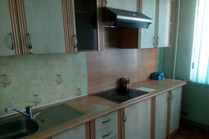 Аренда 2х к. квартиры Морская наб, 43 - фото 4 из 6