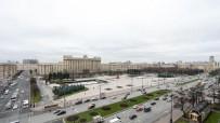 Московский пр-кт - фото #2