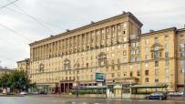 Московский пр-кт - фото #3