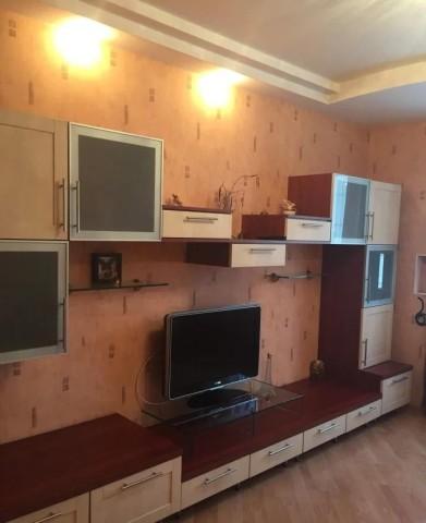 Аренда 2х к. квартиры пр-кт Просвещения, 50 - фото 5 из 6