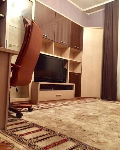 Аренда 2х к. квартиры шоссе Революции, 15 - фото 2 из 11