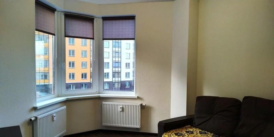 Аренда 2х к. квартиры пр-кт Ветеранов, 173 - фото 5 из 8