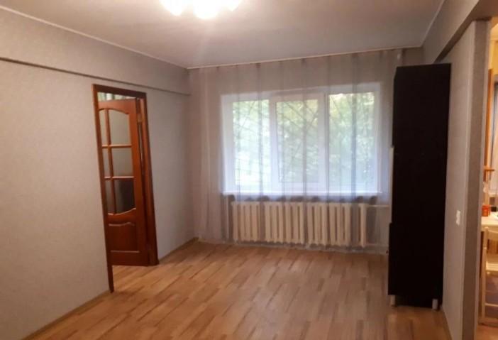 Аренда 2х к. квартиры Новочеркасский пр-кт, 54 - фото 2 из 5