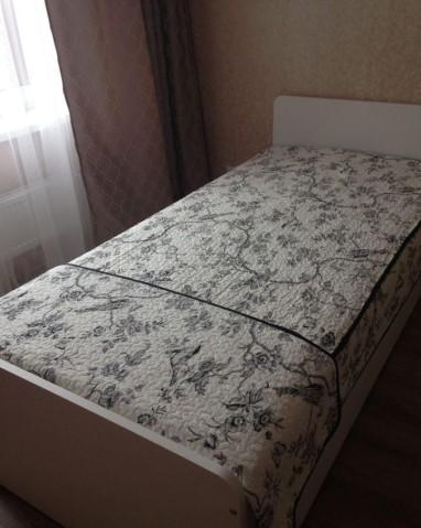 Аренда 3х к. квартиры ул. Парфеновская, 5 - фото 3 из 9