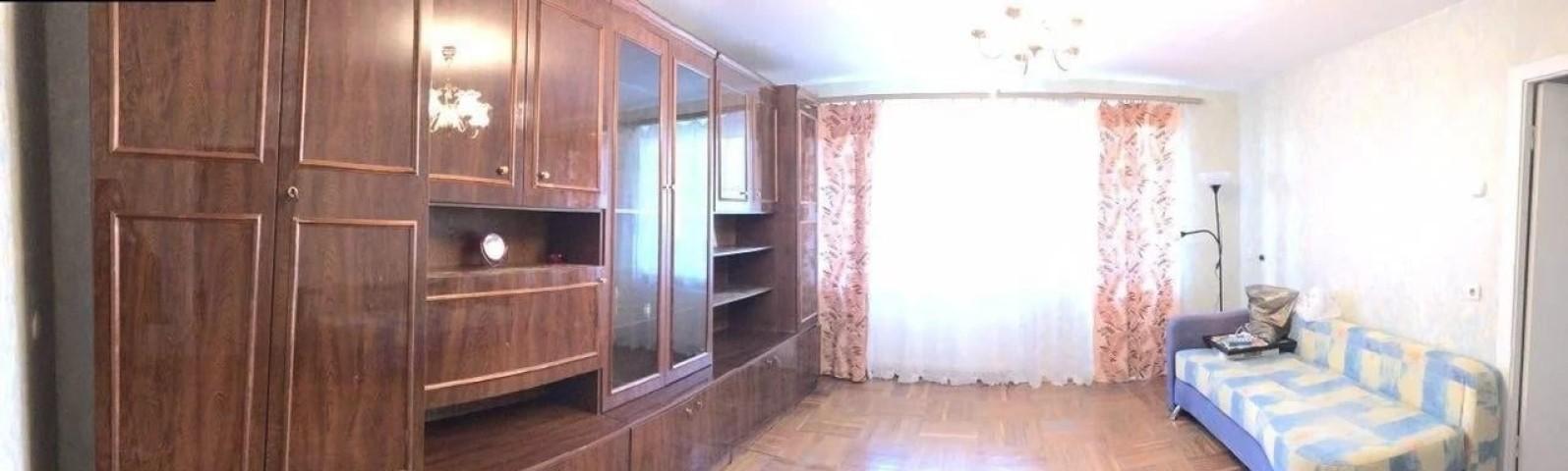 Аренда 2х к. квартиры пр-кт Просвещения, 30 - фото 2 из 4