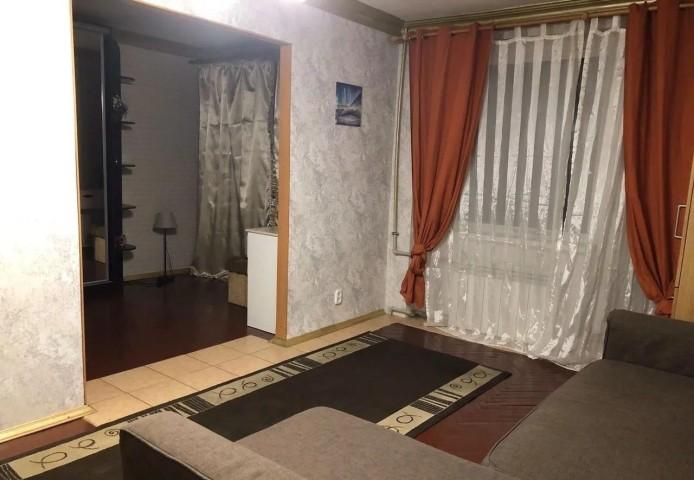 Аренда 2х к. квартиры Ярославский пр-кт, 87 - фото 2 из 9