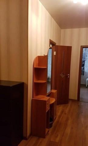 Аренда 2х к. квартиры ул. Пулковская, 1 - фото 7 из 8