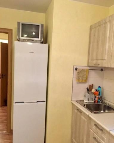 Аренда 2х к. квартиры Пискарёвский пр-кт, 46 - фото 2 из 8