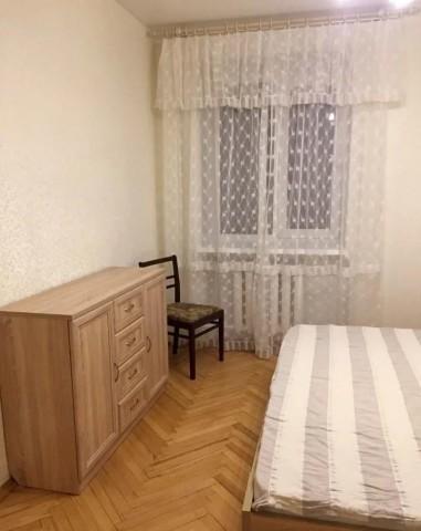 Аренда 2х к. квартиры Пискарёвский пр-кт, 46 - фото 7 из 8