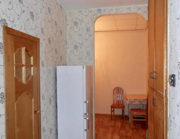 Аренда 2х к. квартиры ул. Большая Зеленина, 11 - фото 5 из 9