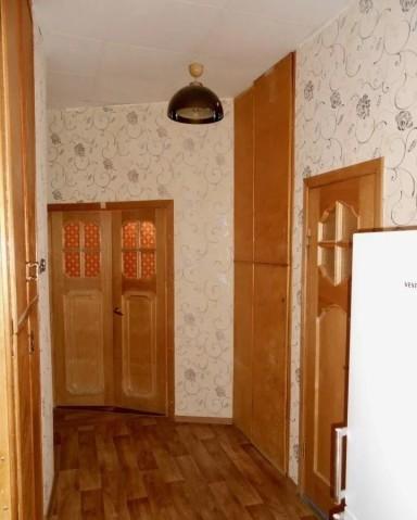 Аренда 2х к. квартиры ул. Большая Зеленина, 11 - фото 6 из 9