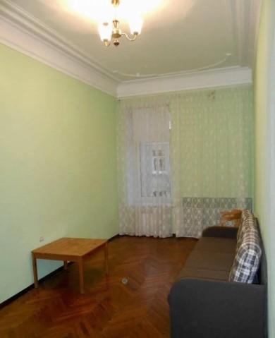 Аренда 2х к. квартиры ул. Большая Зеленина, 11 - фото 7 из 9