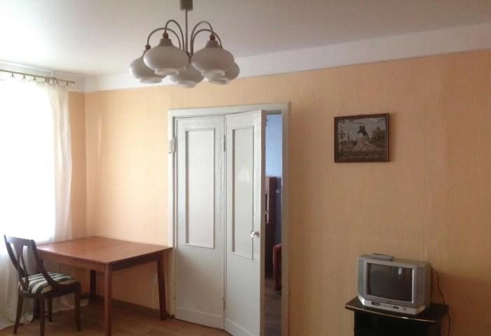 Аренда 2х к. квартиры ул. Кубанская, 36 - фото 2 из 10