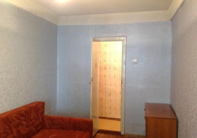 Аренда 2х к. квартиры ул. Кубанская, 36 - фото 4 из 10