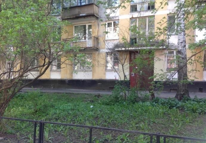 Аренда 2х к. квартиры ул. Кубанская, 36 - фото 9 из 10
