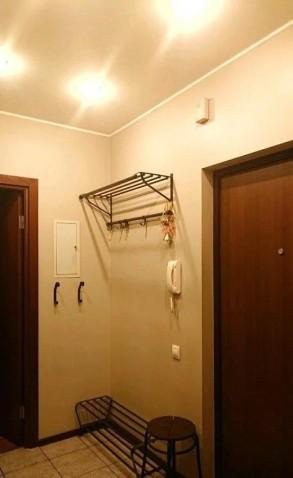Аренда 2х к. квартиры ул. Кораблестроителей, 32 - фото 2 из 10